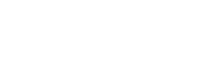 The City of Worcester Twinning Association